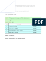 pg diploma_criminology and police administration.pdf
