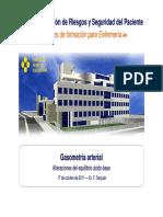 gasometrayeab1-111024163538-phpapp01.pdf