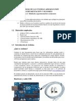 1. PRACTICA MEDICION DE RESISTENCIA