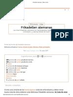 Frikadellen alemanas - Bekia Cocina.pdf