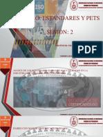 SESION 2-2019-II-UNI-CURSO ESTANDARES Y PETS.pdf
