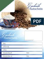 Extra Gutscheine Cartolina 4 Medi 004