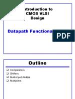 Datapath_hldd