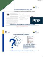 2018-08-08-sqm-densidad-electronica-diapositivas (1).pdf