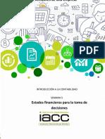 EA_IAC_S5_Contenido