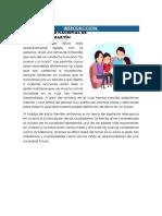 ÉTICA EN LA FAMILIA.docx