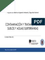 MÓDULO 1 PROBLEMÁTICA-UNP-2019-2 (MAESTRÍA).pdf
