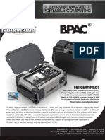 BPAC-specsheet biometric tough notebook