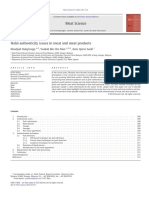 halalan thoyiban journal elvasier.pdf