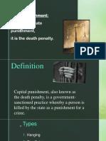 capital punishment vicky.pptx