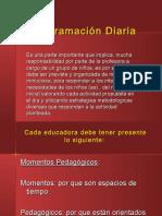 momentospedagogicos-130717140140-phpapp02