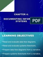 AIS Chapter4.pptx