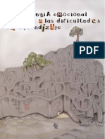 inteligencia-emocional-aplicada-a-las-dificultades-de-aprendizaje.pdf