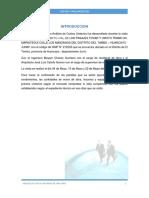 287402016-Monografia-de-Costos.docx