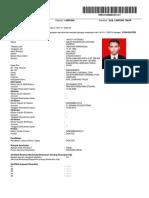 FORMULIR%20PPIH.pdf