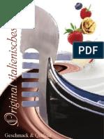 Extra Gutscheine Cartolina 1 Medi 001
