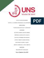 INFORME PRODUCTO DE HABILIDADES.docx