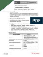 Nº 197-2019-MTC_11 (1).pdf