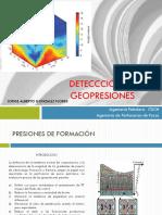 Unidad i Geopresiones (1)