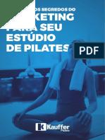 e-book-desvende-os-segredos-do-marketing-para-seu-estudio-de-pilates.pdf