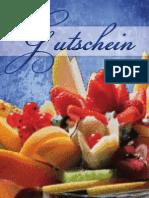 Extra Gutscheine Cartolina 2 Medi 002