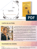 download-305044-Ebook - propósito-12947047