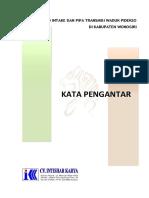 02 Sekat Antara.pdf