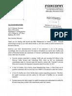 10.10.19 Vincent Letter to Brennan