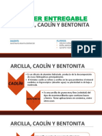 E6-PPT.pdf