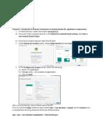 AMP Main.pdf