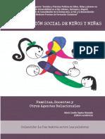 13 Construccion Social de Niñas y Niños Familias Docentes
