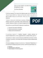 Intervención docente 2.docx