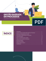 ebook-BPMN