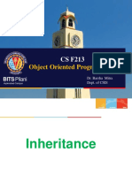 Inheritance_7