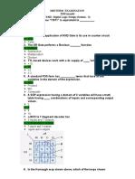CS302-2005-2010-Midterm_Solved_MEGA-FILE