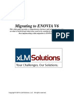 Migrating-to-ENOVIA-V6-White-Paper