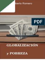 1.- Globalizacion-pobreza (1).doc