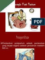 240131834-PPT-Haemoragic-Post-Partum.pptx