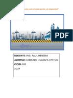 Andrade Huayapa Ayrton-método Estático o de Fuerzas Estáticas Equivalentes