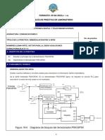 DG_Práctica 7 Demodulacion PSK y QPSK f