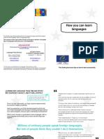 learn-languages-en.pdf