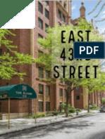 East_43rd_Street-Alan_Battersby 3