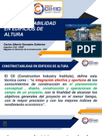 Diapositivas Ing. Carlos