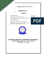 M.vsc Prospectus 2019-20-2
