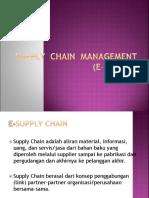 14 e-supply_chain