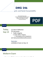 DMG 246 Slides Sep 14.pptx