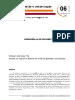 SugestaoTecnica06.pdf