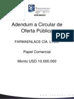 documentoJMV32180 (1)