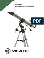 Meade80EQ-A_Sp