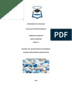FARMACO-PORTAFOLIO (2)
